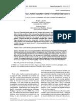 ESTILOS PARENTALES , PARENTALIDAD POSITIVA Y FORMACION DE PADRES.pdf