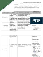 Formato de Evidencia- Producto Final