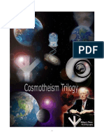 cosmotheism-trilogy-william-luther-pierce.pdf
