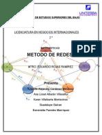 MATEMATICAS 2.docx