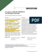 CLASE ETIOLOGIA PRENATAL PBO.pdf