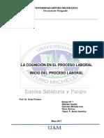 INFORME TRABAJO FUMERO 1.pdf