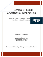 LA Lab Manual (Dr. Emmons version).pdf