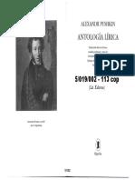 05019002 SÓLO POR ENCARGO PUSHKIN - Antologia Lirica.pdf