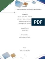 Actividad Unidad I Grupo201102 259.Doc