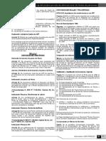 343_PDFsam_Pioner Laboral 2017 - VP.pdf
