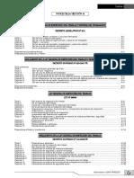 355_PDFsam_Pioner Laboral 2017 - VP.pdf