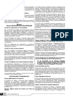 358_PDFsam_Pioner Laboral 2017 - VP.pdf