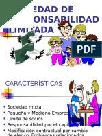 Derecho Comercial Semana 07