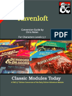 Classic Modules Today - I6 Ravenloft.pdf