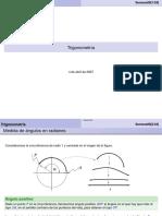 Semana06_print.pdf