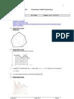 Matemática - Cálculo I - Aula10 Parte02
