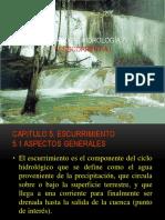 07 Escurrimiento Superf (I)..pdf