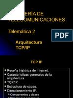 2-TCP-IP