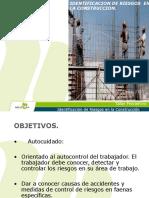 identificacionderiesgosenlaconstruccion2005-140604155131-phpapp02