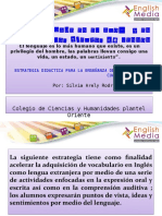 ed_lenguajeamor.ppt