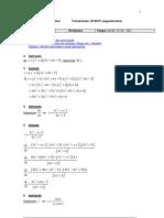 Matemática - Cálculo I - Aula08 Parte03