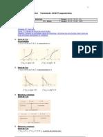 Matemática - Cálculo I - Aula08 Parte01