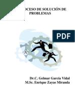 EL PROCESO DE SOLUCIÓN DE SOLUCIÓN DE PROBLEMAS.pdf