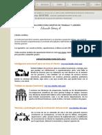 Capacitaciones para el personal 2013.pdf