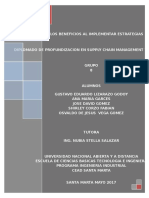 Fase 4 Identificar Los Beneficios Al Implementar Estrategias de DRP y TMS-GRUPO 8