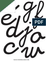 montessori-letras-lija.pdf