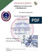 trabajo-de-hidromecanica-2.docx