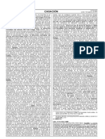 CASACION - No-es-poseedor-precario-quien-ostenta-contrato-preparatorio-de-compraventa.pdf