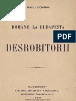 17. Bella Kuhn - 1.pdf