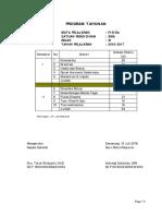 1 ProtaXI.pdf