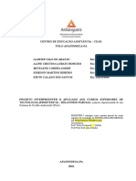 Prointer II - Parcial - Equipe 1 (2)