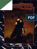 Campbell Brian Y Rea Nicky - Edad Oscura - Vampiro - Transilvania Nocturno.pdf