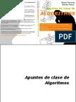 Apuntesdeclasedealgoritmos_