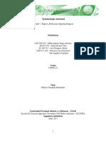 Unidad 2. Etapa 3. Mediciones Epidemiologicas_Consolidado.docx