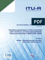 R-REC-M.1457-12-201502-I!!PDF-E