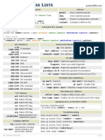 IOS_IPv4_Access_Lists.pdf