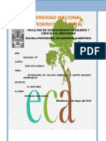 ECAs Y LMP.docx