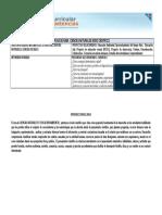 planeacion ciencias naturales.pdf
