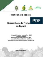 biblioteca_100_BOYACA.pdf