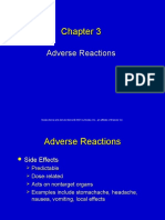 3_ADVERSE_REACTIONS.ppt