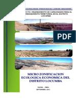 disp_7678.pdf