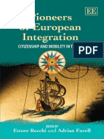 Adrian Favell, Ettore Recchi Pioneers of European Integration Citizenship and Mobility in the EU.pdf