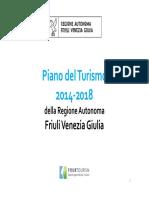 FVG-Piano Marketing 2014-18 Slides