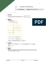 Matemática - Cálculo I - Aula05 Parte02