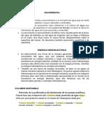 CONCEPTOS OBRAS HIDRAULICAS.pdf