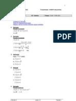 Matemática - Cálculo I - Aula04 Parte02