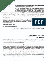 Anonimo - Alchimia Pratica.pdf