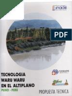 Agricultura de Waru Warus.pdf