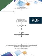 Algebra Lineal Beimar Ramos Grupo-88 (1) (1)