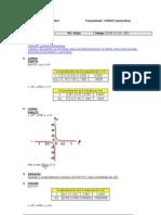 Matemática - Cálculo I - Aula02 Parte03